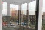 Окна ПВХ и алюминиевые