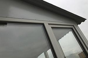 Ремонт и изготовление крыш, балконов и лоджий