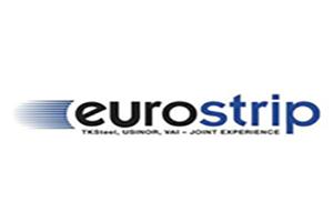 eurostrip
