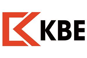 kbe_design