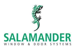 Salamander_Sponsors