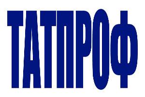 tatprof
